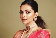 Photo of Bollywood star Deepika Padukone questioned in Sushant Singh Rajput drug probe
