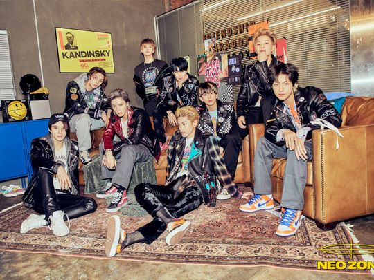NCT 127 1-1584861408812