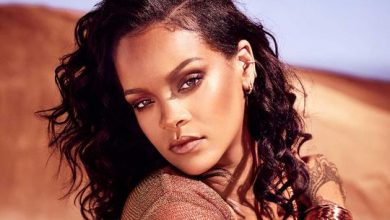 Photo of Rihanna donates $5 million to relief efforts