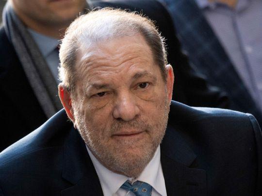 TAB 200303 Harvey Weinstein-1583220415380