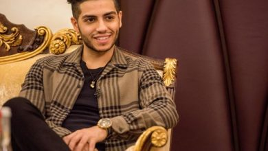 Photo of Exclusive: Mena Massoud hasn't been approached for 'Aladdin 2'