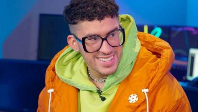Photo of Bad Bunny dominates first Spotify music awards in Mexico