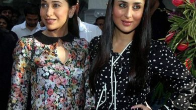 Photo of Kareena Kapoor Khan's 5 rules for women to make it big in life