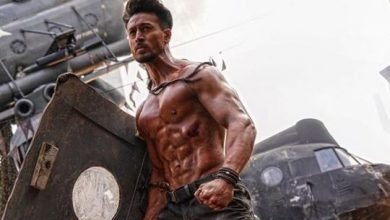 Photo of Is a 'Baaghi 4' in the works? Director Ahmed Khan reveals