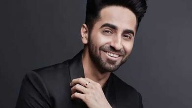 Photo of Ayushmann to team up again with Anubhav Sinha