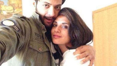 Photo of Coronavirus effect: Bollywood star couple postpone wedding