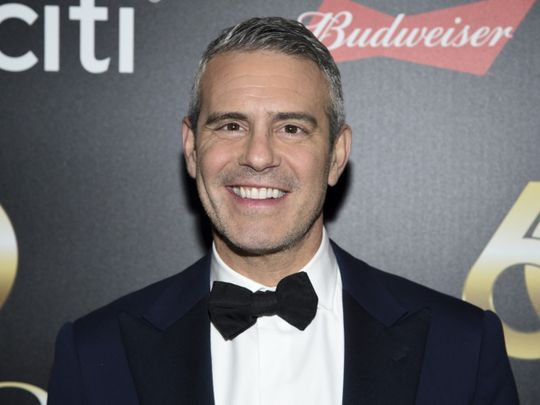 TAB 200321  Andy Cohen-1584782577948