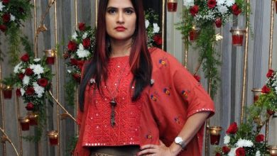 Photo of Sushant Singh Rajput case: Sona Mohapatra wonders why only women are on NCB radar