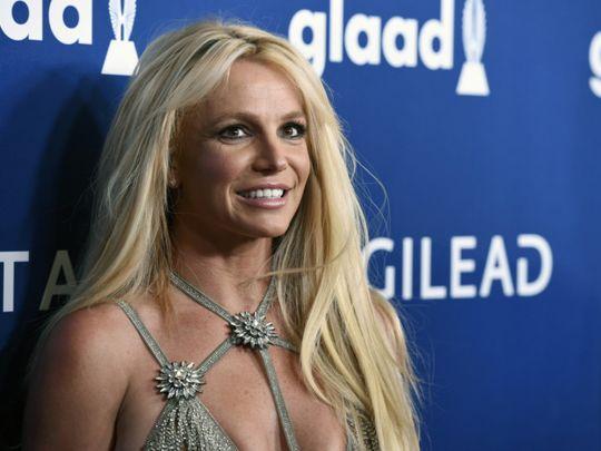 TAB 200325 Britney Spears-1585122595225