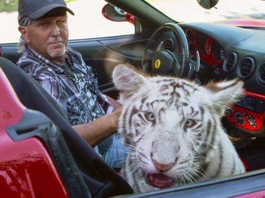 TAB 200328 Tiger King12122-1585404736694