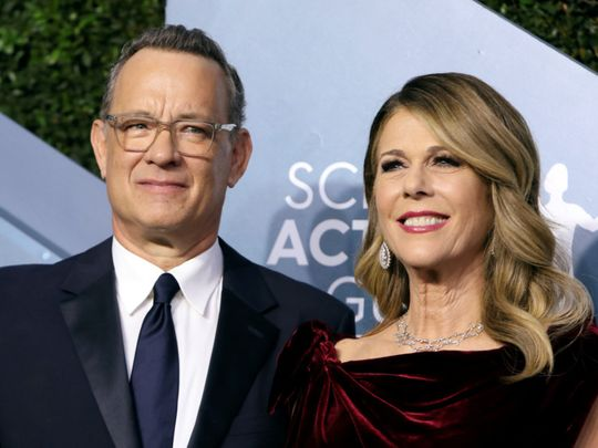 TAB 200329 Tom Hanks and Rita Wilson-1585464809912