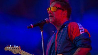 Photo of Mexico holds big music festival despite coronavirus concerns
