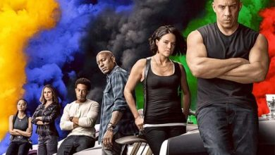 Photo of 'Fast and Furious' to end after two more films, Justin Lin to direct
