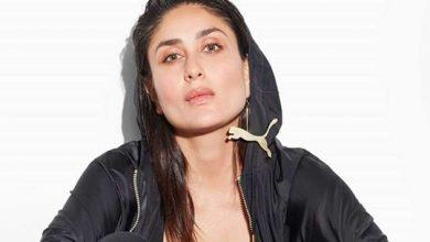 Photo of Kareena Kapoor Khan finally makes her Instagram debut