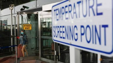 Photo of Chaos over new Thai entry restrictions on coronavirus
