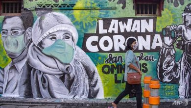 Photo of Commentary: Without major intervention, Indonesia could have 71,000 COVID-19 cases by end-April