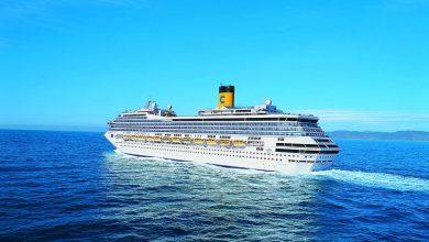 Photo of Malaysia, Thailand bar cruise ship over COVID-19 fears