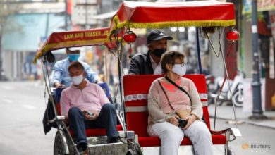Photo of Vietnam expands foreign visa ban, 85 coronavirus cases in country