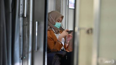 Photo of Indonesia arrests six over COVID-19 internet hoaxes