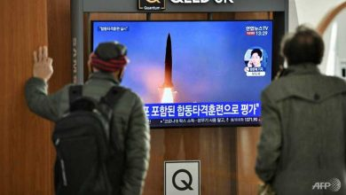 Photo of Commentary: North Korea's nuclear testing during COVID-19 outbreak multiplies South Korea's headaches
