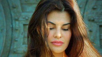 Photo of Jacqueline Fernandez reveals the underlying darkness behind Bollywood's glitz | Bollywood