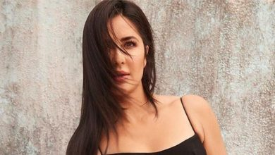 Photo of Is Katrina Kaif a doctor? Check Out
