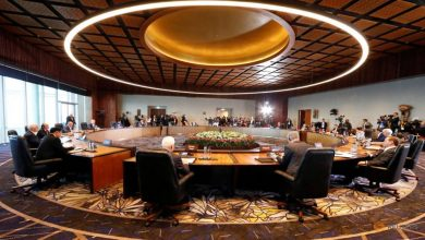 Photo of Malaysia delays pre-APEC meetings, says committed to hold summit