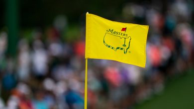 Photo of Masters Postponed After PGA Tour Announces Cancellations