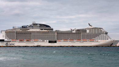 Photo of Cruises and the Coronavirus: What Passengers Need to Know
