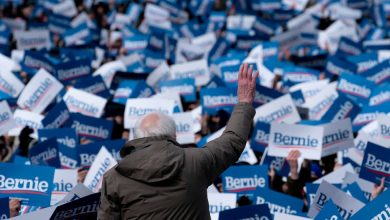 Photo of Even If Bernie Sanders Wins, Medicare for All Almost Certainly Won't Happen