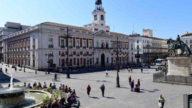Photo of Spain Considers Nationwide Lockdown to Fight Coronavirus