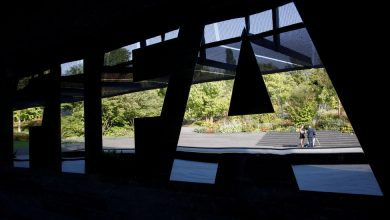 Photo of FIFA Races Toward a Plan to Help Soccer Clubs Survive Shutdown