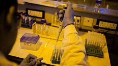 Photo of As Coronavirus Disrupts Factories, India Curbs Exports of Key Drugs