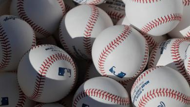 Photo of MLB coronavirus plan: Alternative sites being considered
