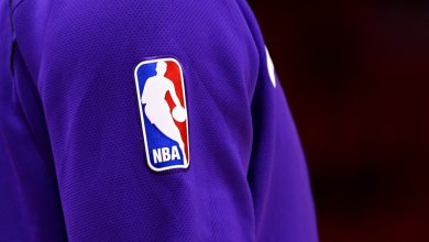 Photo of NBA coronavirus cases: 16 players test positive out of 302 tests conducted