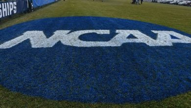 Photo of College football return: NCAA will vote to take key step