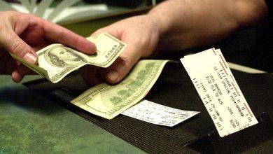 Photo of Gambling 101: Moneyline Betting – Sports Illustrated