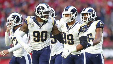 Photo of 2020 NFL Draft: NFC West Team Needs