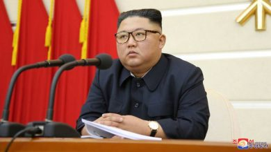 Photo of Commentary: The perfect storm for a COVID-19 outbreak lies in North Korea
