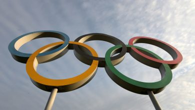 Photo of Tokyo Olympics fate to be determined in next four weeks by IOC