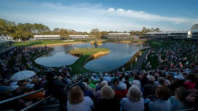 Photo of PGA Tour: Tournaments canceled until Masters due to health concerns