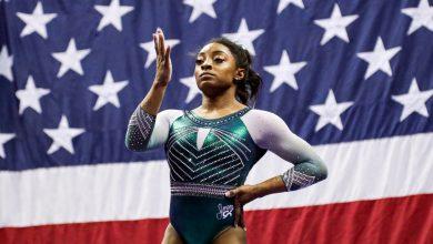 Photo of USA Gymnastics calls for postponed Olympics due to Coronavirus
