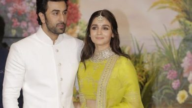 Photo of Have Alia Bhatt, Ranbir Kapoor moved in together?