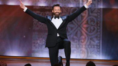 Photo of Tony Awards postponed indefinitely due to coronavirus