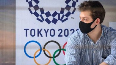 Photo of Commentary: Organisers may have little choice than to cancel the Tokyo Olympics
