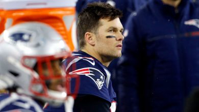 Photo of Tom Brady rumors: Patriots QB has nothing 'close to deal' before free agency