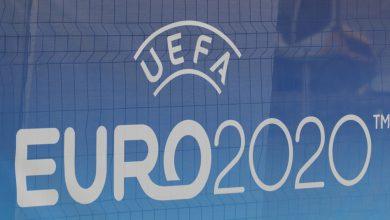 Photo of Euro 2020: UEFA asks to proceed with tournament despite coronavirus