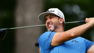 Photo of Scott Piercy: Golfer loses endorsements over Instagram posts