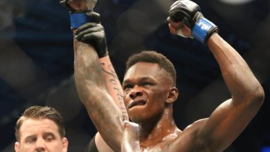 Photo of UFC 248 Betting and DFS Tips