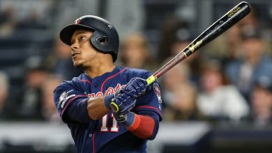 Photo of Draft or Pass: Jorge Polanco A Strong Value Play With Speed Category Potential
